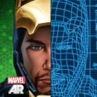 New in Marvel AR 5/15/13