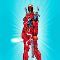 Follow the History of Deadpool Pt. 1