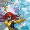 X-MEN: FIRST CLASS FINALS #2