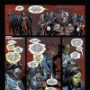ANNIHILATION: CONQUEST #4, Page 6