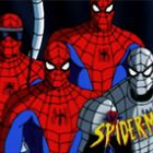 Watch Spider-Man (1994) Ep. 64 Now!