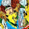 Rogue by Jim Lee