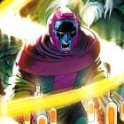 Uncanny Avengers Spotlight: Kang