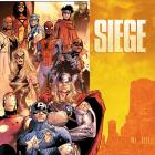 Siege #4