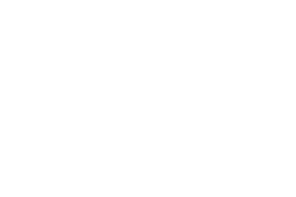 Dark Tower: The Gunslinger - So Fell Lord Perth (2013)