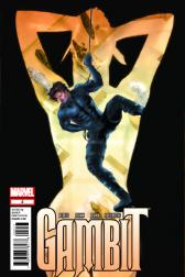 Gambit #2 