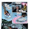 X-MEN: FIRST CLASS #15, page 4