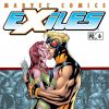 EXILES #6