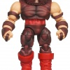 Juggernaut 3 3/4 Inch Marvel Universe Action Figure from Hasbro, Wave 8