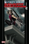 Ultimate Hawkeye (2011) #2