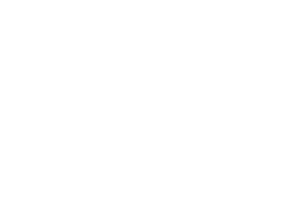 Wolverine Origins (2006) Trade Dress