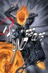 Thunderbolts (2012) #20 Cover