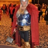 Thor Costumes: Batman723 as Thor