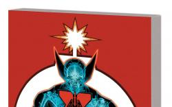 ASTONISHING X-MEN VOL. 11: WEAPONIZED TPB