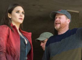 Age of Ultron Whedon interview 4
