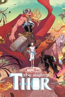 'Mighty Thor #1' from the web at 'http://x.annihil.us/u/prod/marvel/i/mg/4/03/564ca85300754/portrait_incredible.jpg'