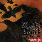 Unstable Decibels: Murder By Death
