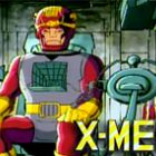 Watch '90s X-Men Animated Ep. 7 for Free