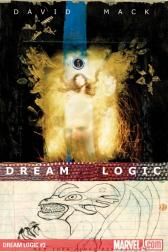 Dream Logic #3