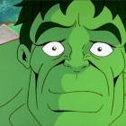 Watch The Incredible Hulk (1996) Season 2- Ep. 6