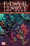 Fear Itself: The Deep (2011) #3