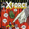 X-Force #125
