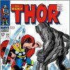 Thor #151