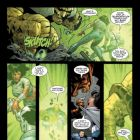 Weekend Preview: World War Hulk Aftersmash: Warbound #1