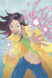 Jubilee #1 