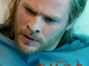 Thor Movie Clip 3