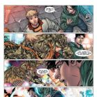 Weekend Preview: Young Avengers Presents #2