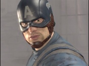 Captain America: Super Soldier Trailer 2
