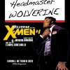 Wolverine and the X-Men Teaser Art by Chris Bachalo