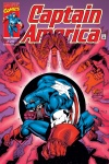 Captain America (1998) #29