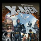 The Uncanny X-Men Are No More!