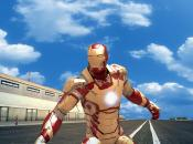 Iron Man 3: The Official Game - Trailer