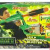 The Incredible Hulk™ - Hulk™ Abomination Blaster