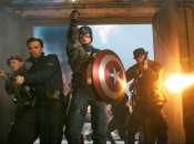 Captain America: The First Avenger Trailer 1