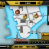 Damage Control Online Game Screenshot 2