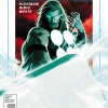 Ultimate Comics Ultimates (2011) #2 second printing variant cover by Kaare Andrews