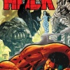 Hulk (2008) #33
