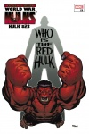 Hulk (2008) #23
