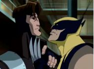 Wolverine and the X-Men- Season 1, Episode 5