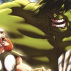 Hulk Vs: Watch Four All-New Clips Now