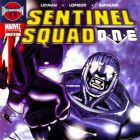 Unlimited Highlights: Sentinels