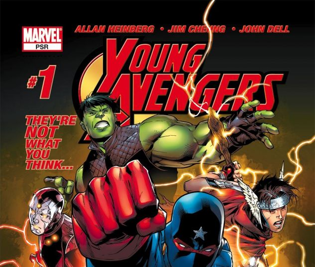 Young_Avengers_2005_1
