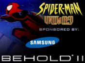 Spider-Man Unlimited, Episode 1