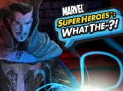 Marvel Super Heroes: What The--?! Ep. 15