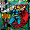 Thor (1966) #464