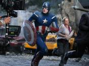 Marvel's The Avengers Featurette Clip 2